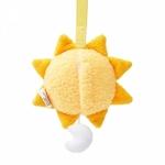 noodoll-musical-mobile-ricesunshine-sun-yellow-back