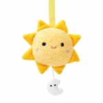 noodoll-musical-mobile-ricesunshine-sun-yellow-front