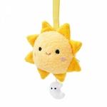 noodoll-musical-mobile-ricesunshine-sun-yellow-side