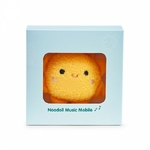 noodoll-musical-mobile-ricesunshine-sun-yellow-packaging