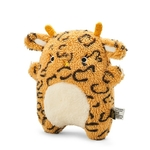 noodoll-plush-toy-giraffe-ricesavanna2