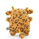 noodoll-plush-toy-giraffe-ricesavanna3