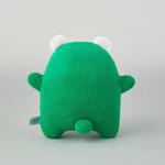 large_hpQUgNSYSMCH1MqZb93e_Noodoll-frog-plush-toy-Ricecharming-3