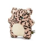 noodoll-plush-toy-leopard-ricespotty2