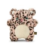 noodoll-plush-toy-leopard-ricespotty1