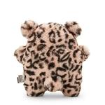 noodoll-plush-toy-leopard-ricespotty3
