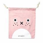 noodoll-monster-bag-ricecarrot1 (1)