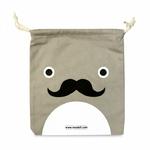 noodoll-monster-bag-ricedapper-1_1 (1)