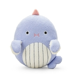 noodoll-plush-toy-whale-ricesprinkle1