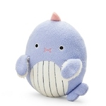 noodoll-plush-toy-whale-ricesprinkle2