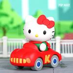 hello-kitty-1pcs-aleatoire