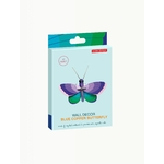 bluecopperbutterfly-scaled