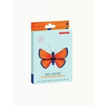 copperbutterfly-scaled