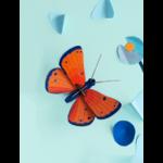 orangecopper-475x626