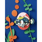 clown-triggerfish-2