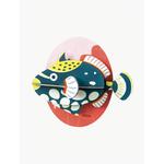 clown-triggerfish-new (1)