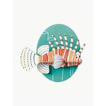 lionfish-new