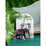 elephant-ambient-1-475x626