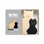 box_cats_black01