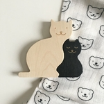 cats_puzzle
