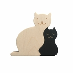 puzzle_cats01 (1)