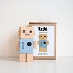 baby_robot_blue+2