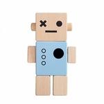 robot_grisbleu