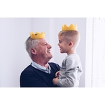 Celebrate_Crown_Lifestyle_002