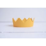 Celebrate_Crown_Product_001