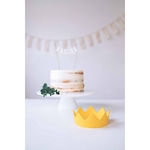 Celebrate_Crown_Product_002