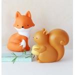 llsqor60-lr-6-little-light-squirrel