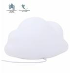nlclwh04-lr-5-night-light-cloud