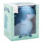 mbtrbu13-lr-7-moneybox-t-rex