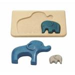 pt4635_elephant_puzzle
