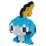 pokemon-sobble-larmeleon-memmeon-mini-series-nanoblock