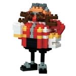 docteur-robotnik-sonic-the-hedgehog-x-nanoblock