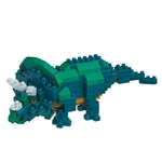 triceratops (1)