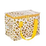TOTE103_B_Natural_Leopard_Print_Lunch_Bag