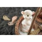 culbuto-original-jouet-mouton-petit-d-homme