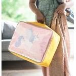valise-a-little-lovely-company-paillette-licorne-petit-d-homme