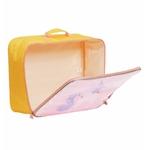 valise-paillette-licorne-a-little-lovely-company-petit-d-homme