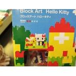 hello-kitty-nanoblock-petit-d-homme-valenciennes