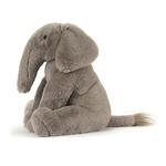 peluche-elephant-jellycat-petit-d-homme