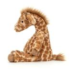 peluche-jellycat-girafe-petit-d-homme-valenciennes