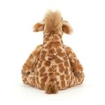 peluche-girafe-valenciennes-jellycat