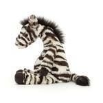 peluche-jellycat-zebre-petit-d-homme-valenciennes
