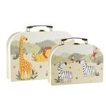 GIF097_A_Savannah Safari Suitcases_Set of 2_Primary