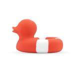 canard-flottant-oli-and-carol-naissance-bain-petit-d-homme-valenciennes1