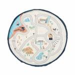 petit-d-homme-sac-tapis-play-and-go-la-roadmap
