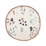 veggie-numbers-play-and-go-tapis-rangement-petit-d-homme